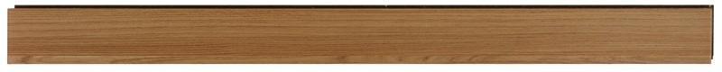 升达实木复合地板玉树精华y-003-宫廷柚木y-003-宫廷柚木