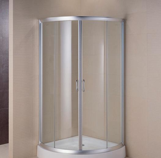 朗斯整体淋浴房鑫瑞系列C42C42