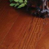 富林南美柚木STP1588实木地板