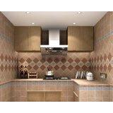 金意陶经典古风系列KGDA032514R41墙砖