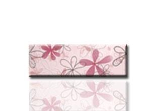 红蜘蛛瓷砖-墙纸系列-腰线RW43105D-H(450*150MRW43105D-H