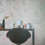 玛堡壁纸CN-50205