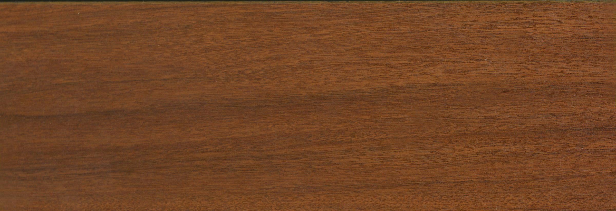 德尔强化复合地板中式风格ZB系列ZB06ZB06