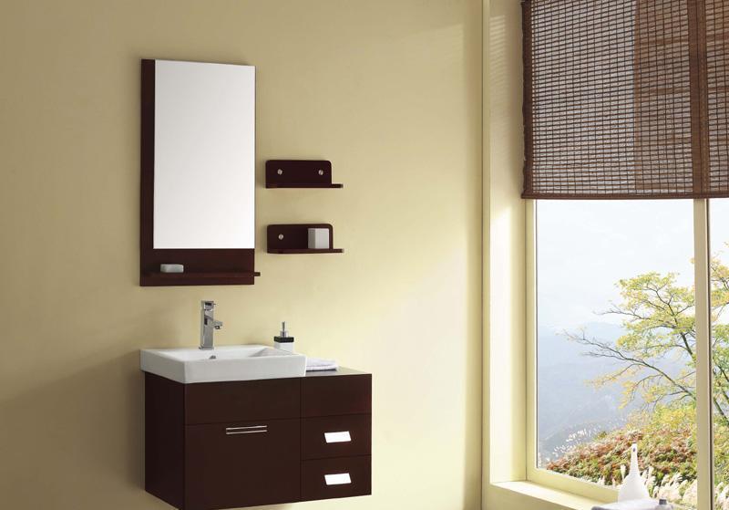 地中海浴室柜AR-W075AR-W075