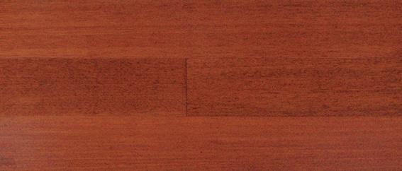 贝亚克地板-标准系列-3801菠萝格