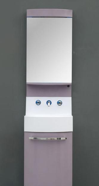 法标FB-480浴室柜