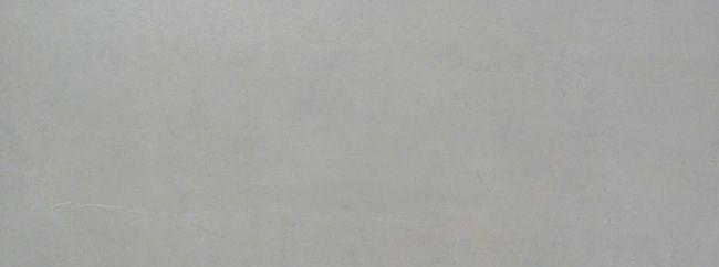 柏丽莎9005釉面地砖9005
