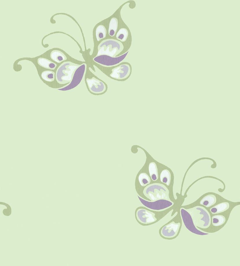 格莱美壁纸CALYPOS-海之女神系列4256142561