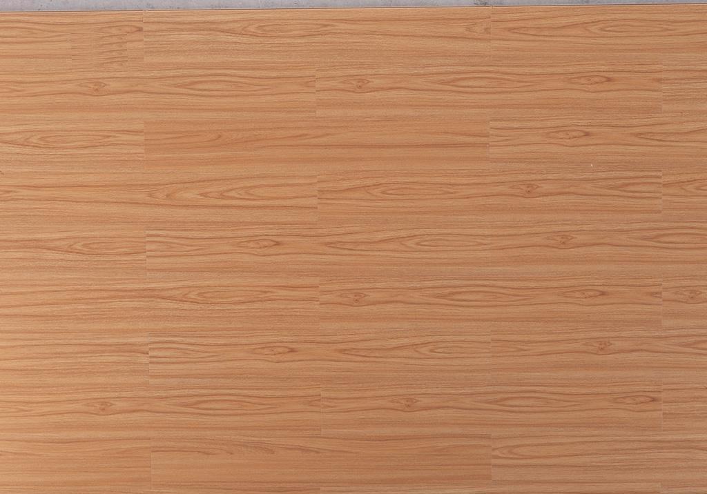 北美枫情强化地板枫彩主义系列-骄阳胡桃骄阳胡桃