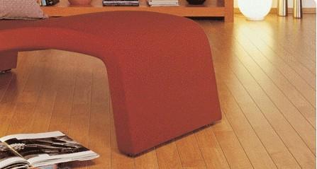 柏顿实木地板-名仕系列