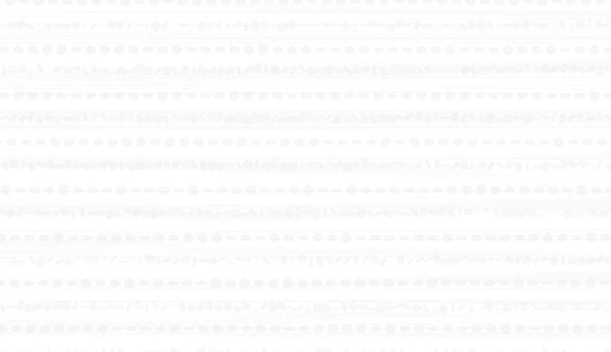 鹰牌简爱系列仪方S1P3-12E内墙釉面砖S1P3-12E