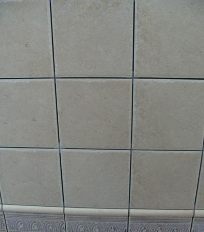利家居内墙砖-153036153036