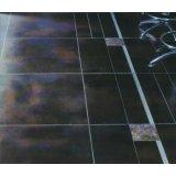 楼兰玄铁石系列地砖