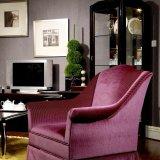 美凯斯M-C282S-1单人沙发