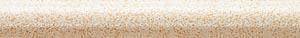 金意陶腰线砖-经典古风KGDA162406AKGDA162406A