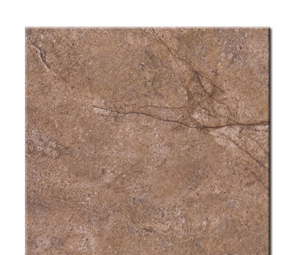 楼兰-太阳石系列地砖-PE601505(800*800MM)PE601505