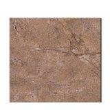 楼兰-太阳石系列地砖-PE601505(800*800MM)