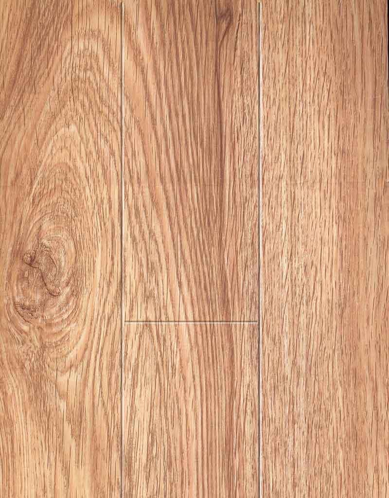 圣象强化复合地板中国创意系列 PY9124比利时橡PY9124