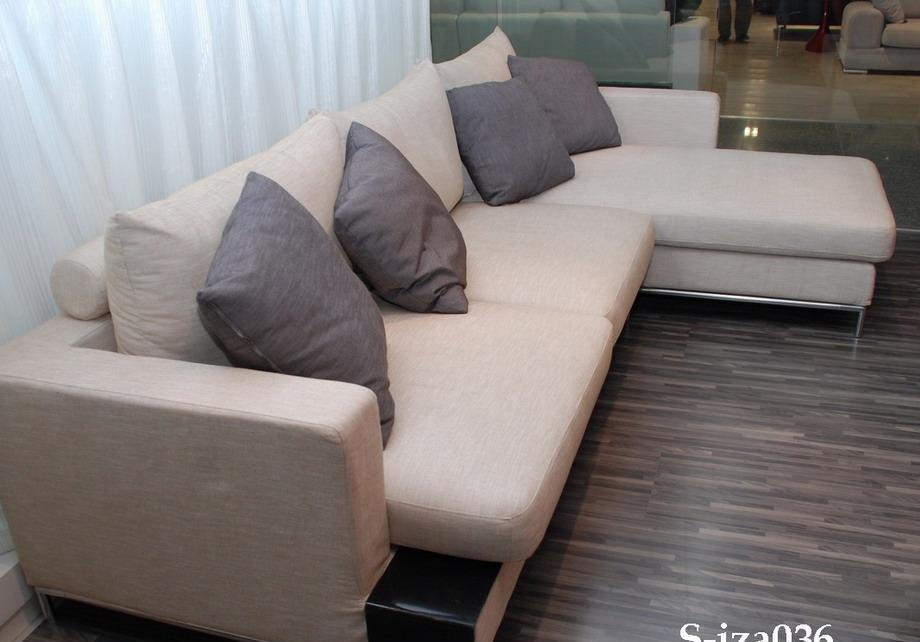 伊思蕾斯沙发系列005-036036