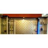 家具-双虎G603-3270*600*2240厅柜