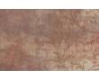 曼联典雅135系列M630135H内墙亚光砖