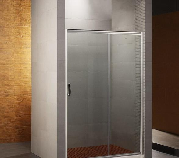 朗斯整体淋浴房雷蒙系列P21P21