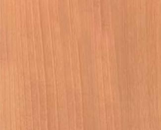 绿之嘉实木复合地板之西南桦绿之嘉实木复合地板