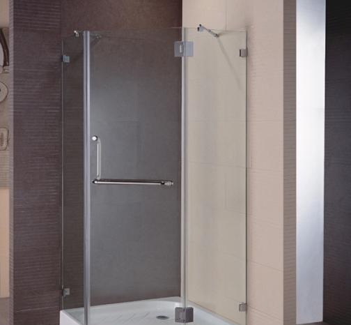朗斯-淋浴房-皇家系列A31A31