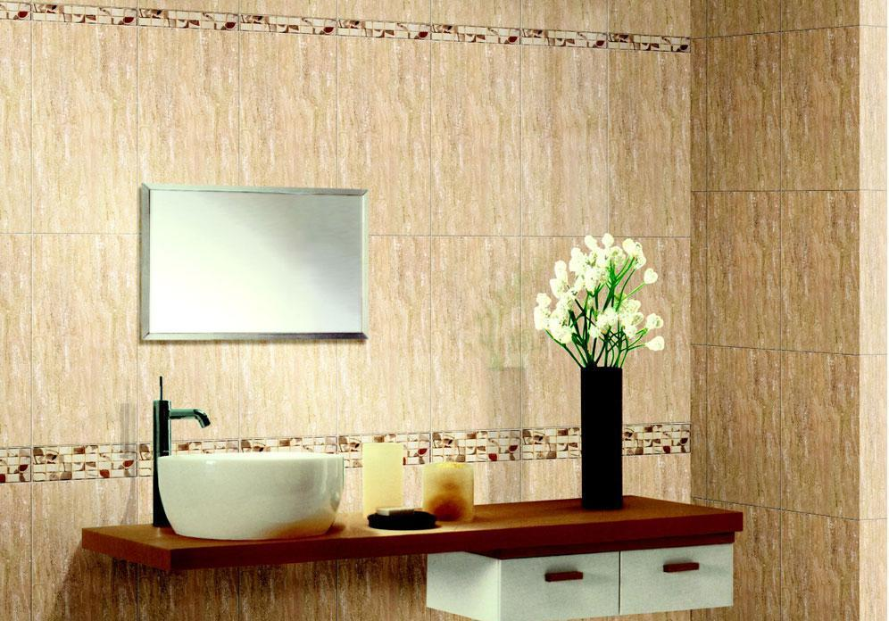 博华内墙釉面砖2L60017E-H2L60017E-H