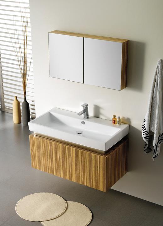 班帝浴室柜翰尼斯BA1003BA1003