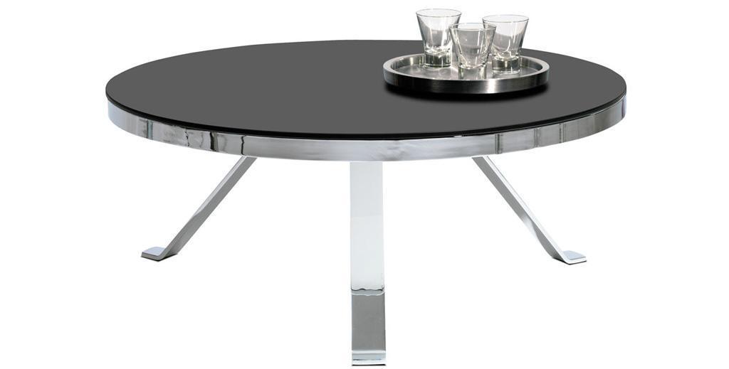 北欧风情咖啡桌Occa-4350Occa-4350