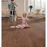爱格强化地板欧洲经典EAK110金合欢木