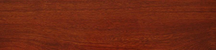 辛巴E0985.G2钻石红檀强化复合地板E0985.G2