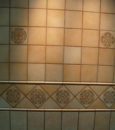 威登堡-内墙砖-15011501