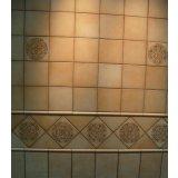 威登堡-内墙砖-1501