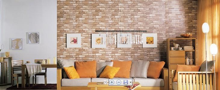 和木居客厅家具3HM-CT2301