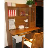 国安佳美家具电脑桌i29-r