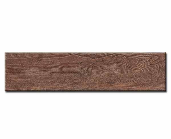 楼兰传世檀木系列D61569地砖D61569