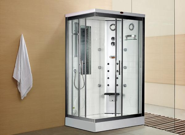 安华整体淋浴房anZ1037PanZ1037P