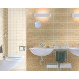 陶一郎时尚靓丽系列TY45020釉面砖(下墙)