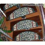 佰仕德-楼梯踏毯