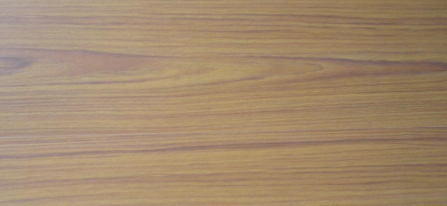 银燕强化复合地板艺术浮雕系列8281艺术浮雕系列8281