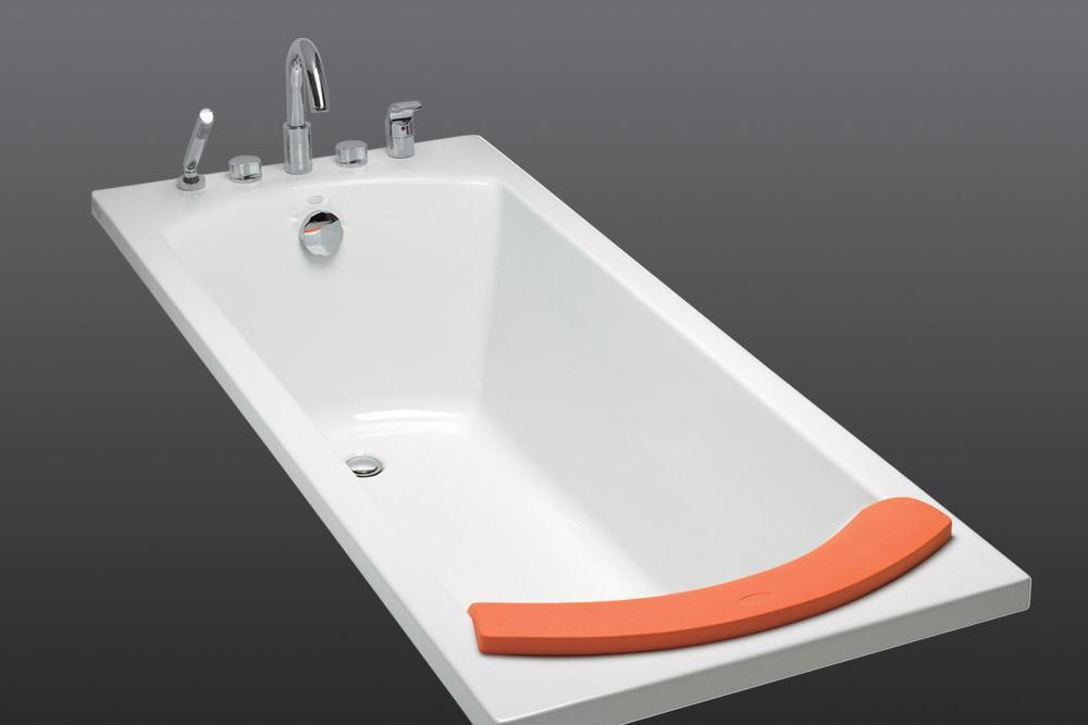 科勒-欧芙 压克力浴缸K-1707T-1PK-1707T-1P