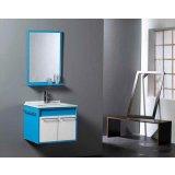 地中海浴室柜AR-W1011