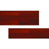 有为SF柚木王实木复合地板