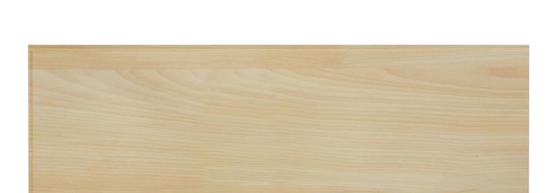 新绿洲香柏木X-1010强化复合地板香柏木X-1010