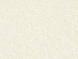 新中源品牌水木清华系列CMB8003CMB8003