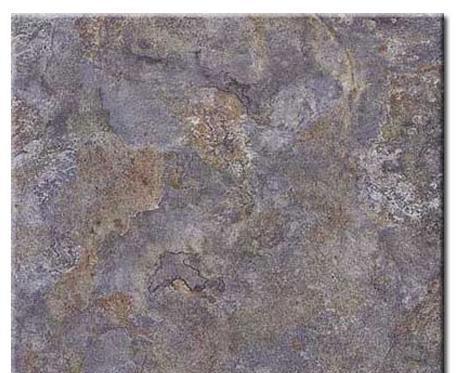 楼兰锈韵石系列PE60047地砖PE60047