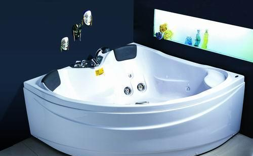 阿波罗浴缸按摩AT系列AT-921AT-921