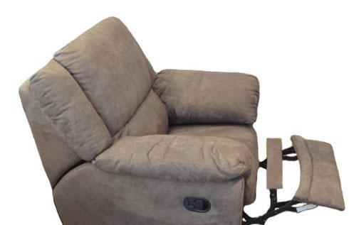 雅琴居靠脚椅功能沙发靠脚椅功能沙发
